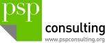 PSPconsulting